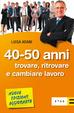 Cover of 40-50 anni