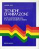 Cover of Tecniche di animazione
