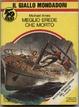 Cover of Meglio erede che morto