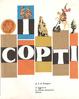 Cover of I copti
