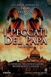 Cover of I peccati del Papa