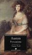 Cover of Persuasione