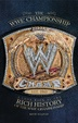 Cover of The WWE Championship