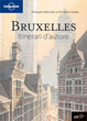 Cover of Bruxelles