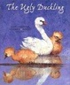 Cover of The Ugly Duckling
