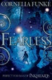 Cover of Fearless