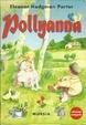 Cover of Pollyanna