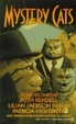 Cover of Mystery Cats