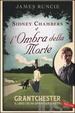Cover of Sidney Chambers e l'ombra della morte