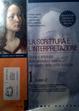 Cover of La scrittura e l'interpretazione