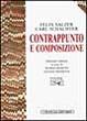 Cover of Contrappunto e composizione