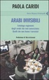 Cover of Arabi invisibili