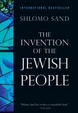 Cover of The Invention of the Jewish People