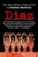 Cover of Diaz