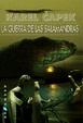 Cover of La guerra de las salamandras