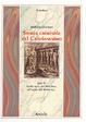 Cover of Storia criminale del cristianesimo - Tomo 9