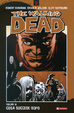 Cover of The Walking Dead vol. 18