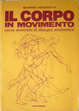 Cover of Il corpo in movimento