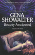Cover of Beauty Awakened