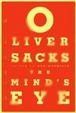 Cover of The Mind's Eye. by Oliver Sacks