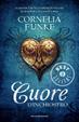 Cover of Cuore d'inchiostro