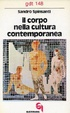 Cover of Il corpo nella cultura contemporanea