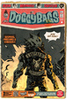Cover of Doggybags, Tome 1