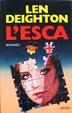 Cover of L'esca