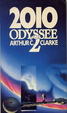 Cover of 2010, Odyssee 2