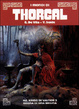 Cover of Thorgal n. 42