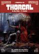 Cover of Thorgal n. 42