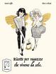 Cover of Ricette per ragazze che vivono da sole