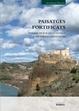 Cover of Paisatges fortificats. Muralles, torres i castells en terres valencianes