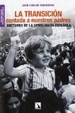 Cover of La Transición contada a nuestros padres