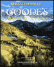 Cover of Goode's World Atlas