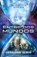 Cover of Entre dos mundos