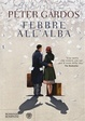 Cover of Febbre all'alba