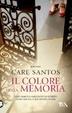 Cover of Il colore della memoria