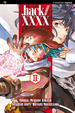 Cover of .hack//XXXX Vol. 2