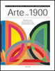 Cover of Arte dal 1900
