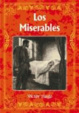 Cover of Los miserables/ The Miserable
