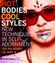 Cover of Hot Bodies, Cool Styles