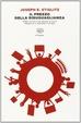 Cover of Il prezzo della disuguaglianza