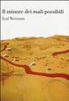 Cover of Il minore dei mali possibili