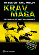 Cover of Krav Maga