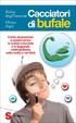Cover of Cacciatori di bufale
