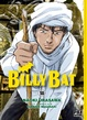 Cover of Billy Bat, Tome 18