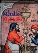 Cover of Il metallo nel Medioevo
