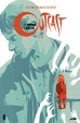 Cover of Outcast #10