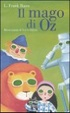 Cover of Il mago di Oz